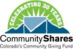 Community Shares