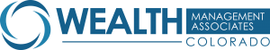 Wealth Management Associates Logo