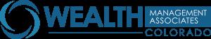 Wealth Management Associates Logo