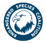 Endangered Species Coalition logo