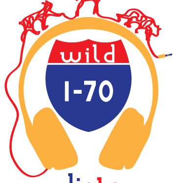 Wild I-70 Launch Party May 17