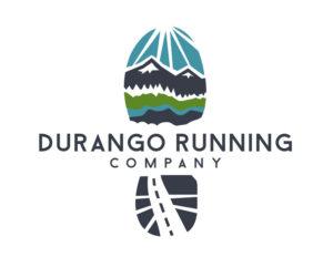 Durango Running Co
