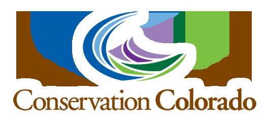 Conservation Colorado