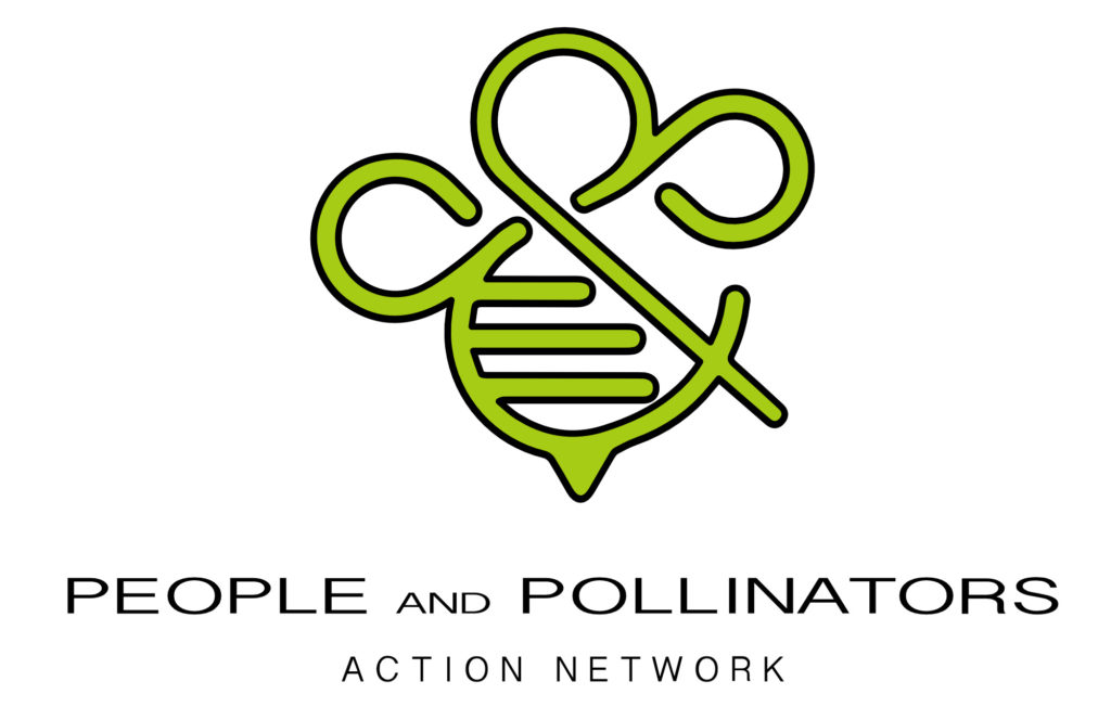 People and Pollinators Action Network