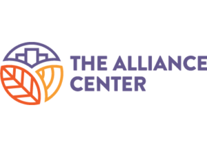 The Alliance Center