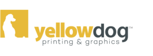 YellowDog Printing & Graphics