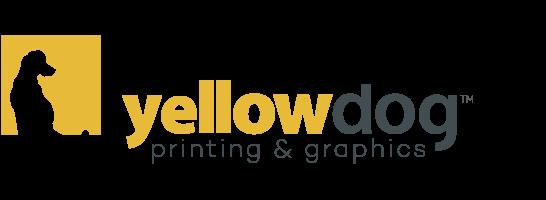 YellowDog Printing & Graphics