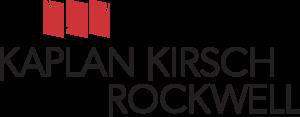 Kaplan Kirsch Rockwell