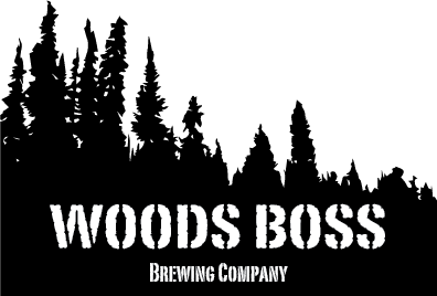 Woods Boss Brewing Company