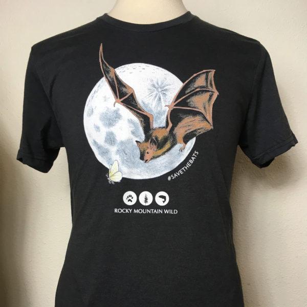 #SaveTheBats Shirt