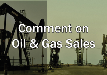 Oil and Gas Toolbox for Activists