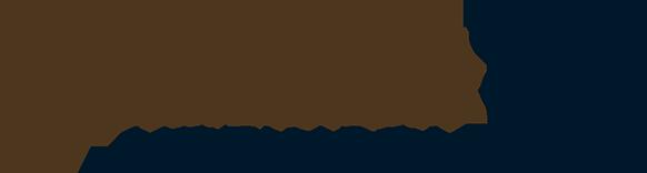 Wildlands Network Logo