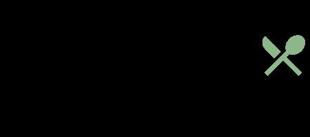 goodshyft logo