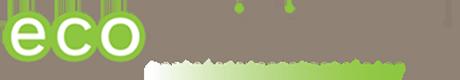 eco-officiency logo